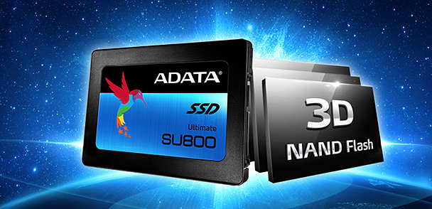500GB SSD Upgrade
