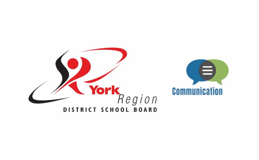 YRDSB Fall 2020 School Opening Summary