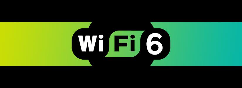 Wi-Fi 6 Upgrade with HomeKit Headaches